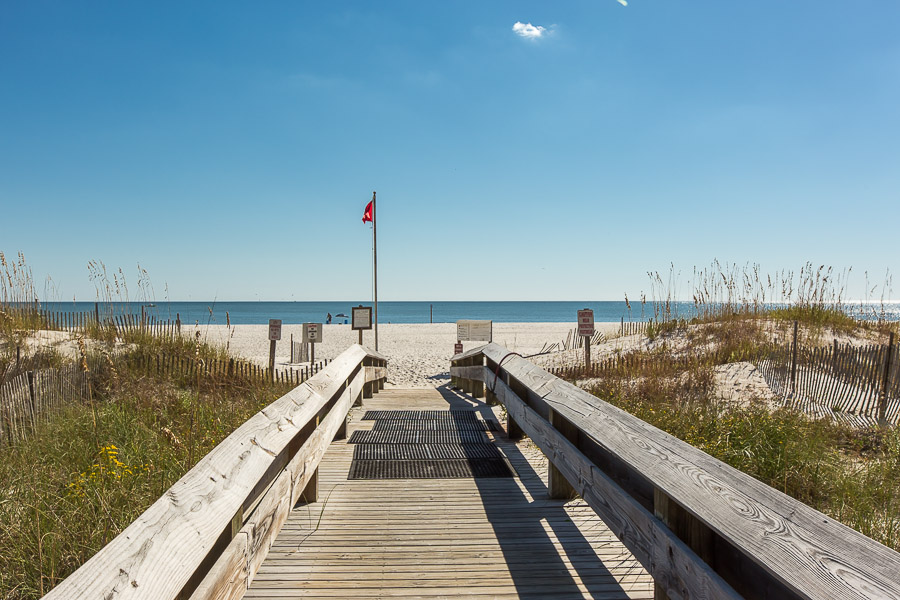 Phoenix VII #7911 Condo rental in Phoenix VII in Orange Beach Alabama - #24