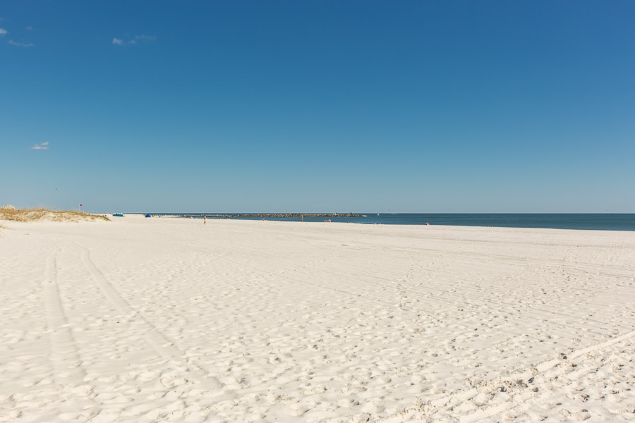 Phoenix VII #7911 Condo rental in Phoenix VII in Orange Beach Alabama - #25