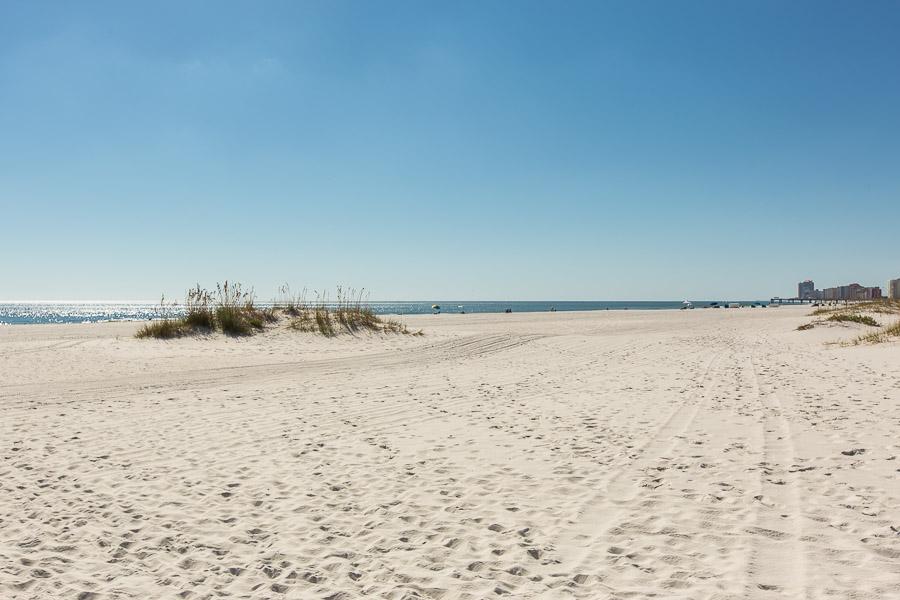 Phoenix VII #7911 Condo rental in Phoenix VII in Orange Beach Alabama - #27