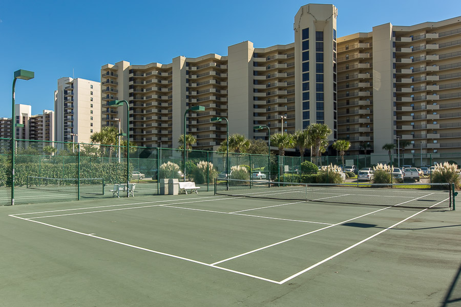 Phoenix VII #7911 Condo rental in Phoenix VII in Orange Beach Alabama - #29