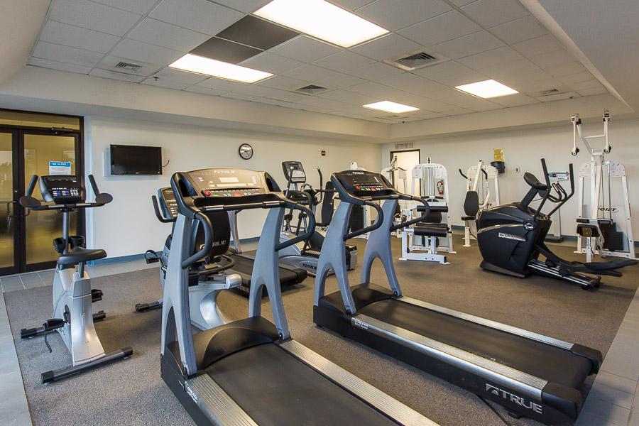 Phoenix VII #7911 Condo rental in Phoenix VII in Orange Beach Alabama - #31