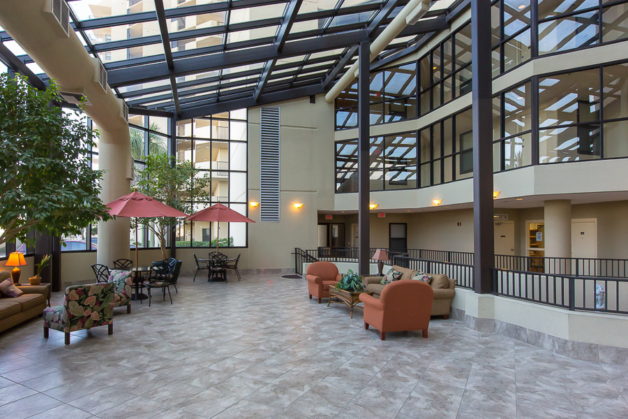 Phoenix VII #7911 Condo rental in Phoenix VII in Orange Beach Alabama - #38