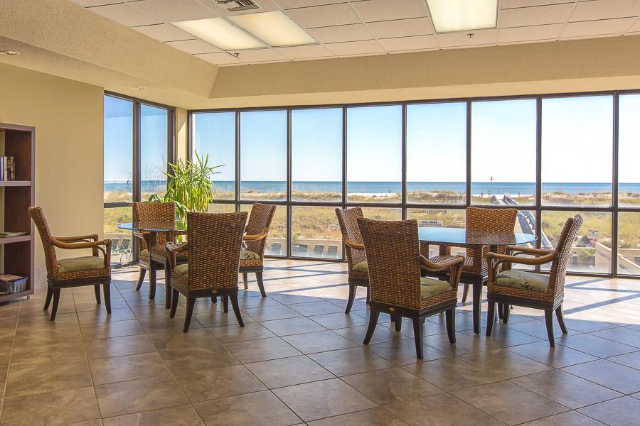 Phoenix VII #7911 Condo rental in Phoenix VII in Orange Beach Alabama - #39