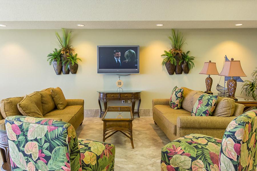 Phoenix VII #7911 Condo rental in Phoenix VII in Orange Beach Alabama - #40