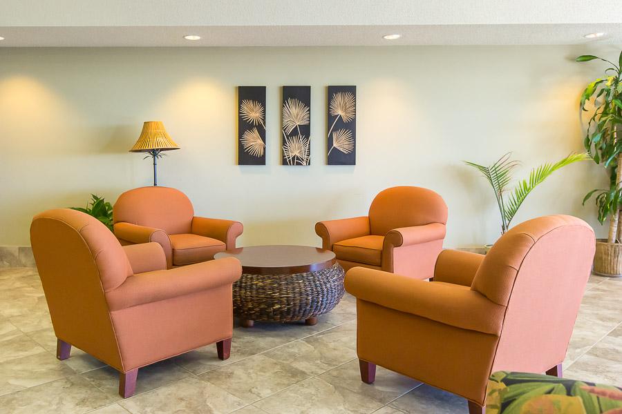 Phoenix VII #7911 Condo rental in Phoenix VII in Orange Beach Alabama - #41