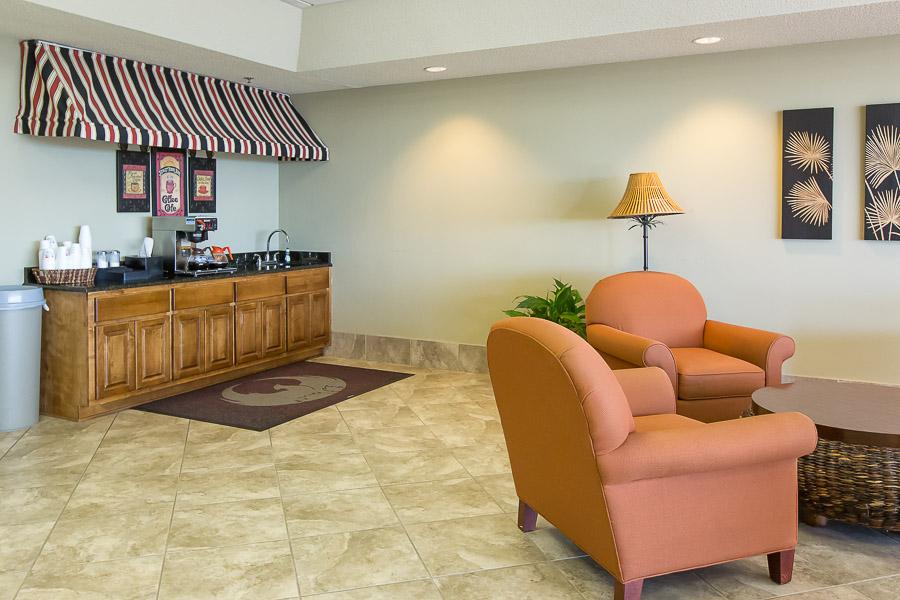 Phoenix VII #7911 Condo rental in Phoenix VII in Orange Beach Alabama - #42