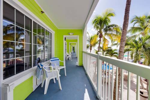 Pierview Hotel and Suites in Fort Myers Beach FL 16