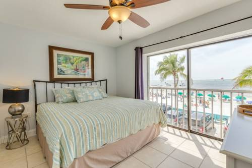 Pierview Hotel and Suites in Fort Myers Beach FL 30