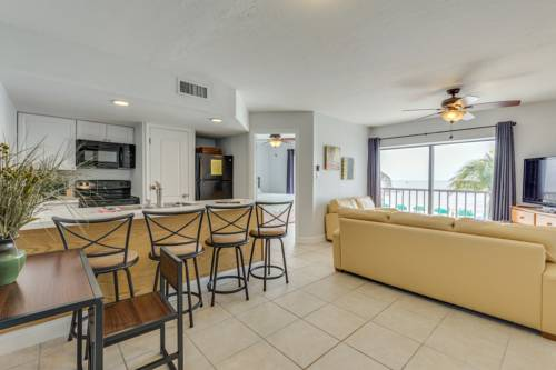 Pierview Hotel And Suites in Fort Myers Beach FL 54