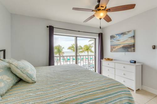 Pierview Hotel And Suites in Fort Myers Beach FL 56