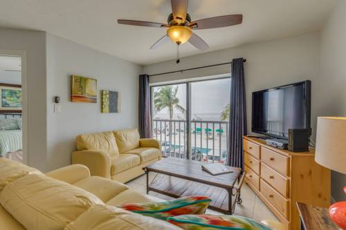 Pierview Hotel And Suites in Fort Myers Beach FL 57