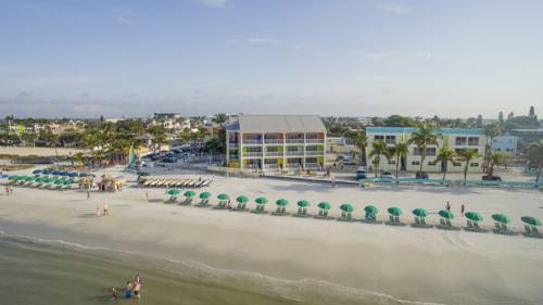 Pierview Hotel And Suites in Fort Myers Beach FL 60