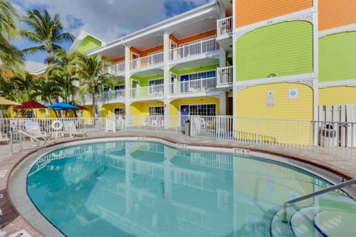 Pierview Hotel And Suites in Fort Myers Beach FL 19