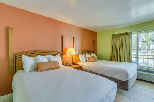 Pierview Hotel And Suites in Fort Myers Beach FL 36