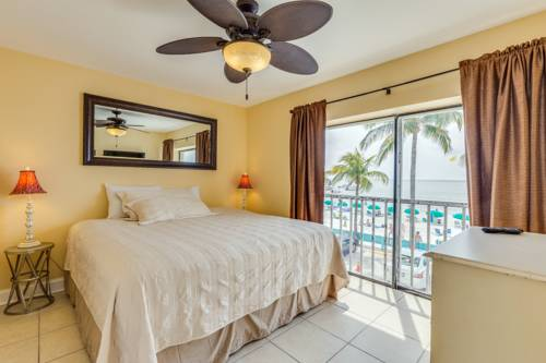 Pierview Hotel And Suites in Fort Myers Beach FL 49