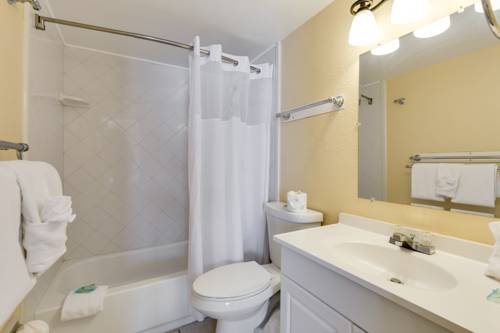 Pierview Hotel And Suites in Fort Myers Beach FL 50
