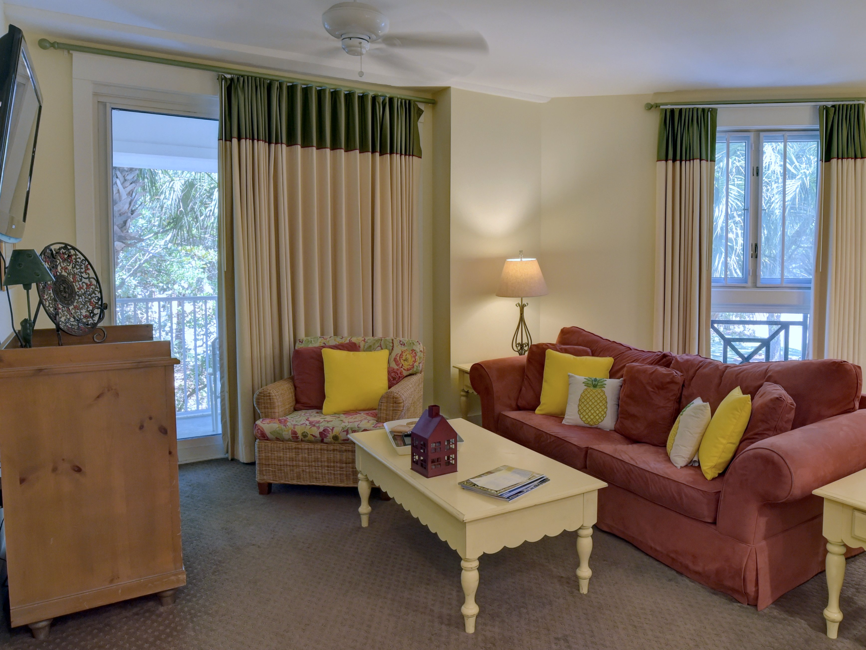 205 Pilot House Condo rental in Pilot House at Sandestin in Destin Florida - #1