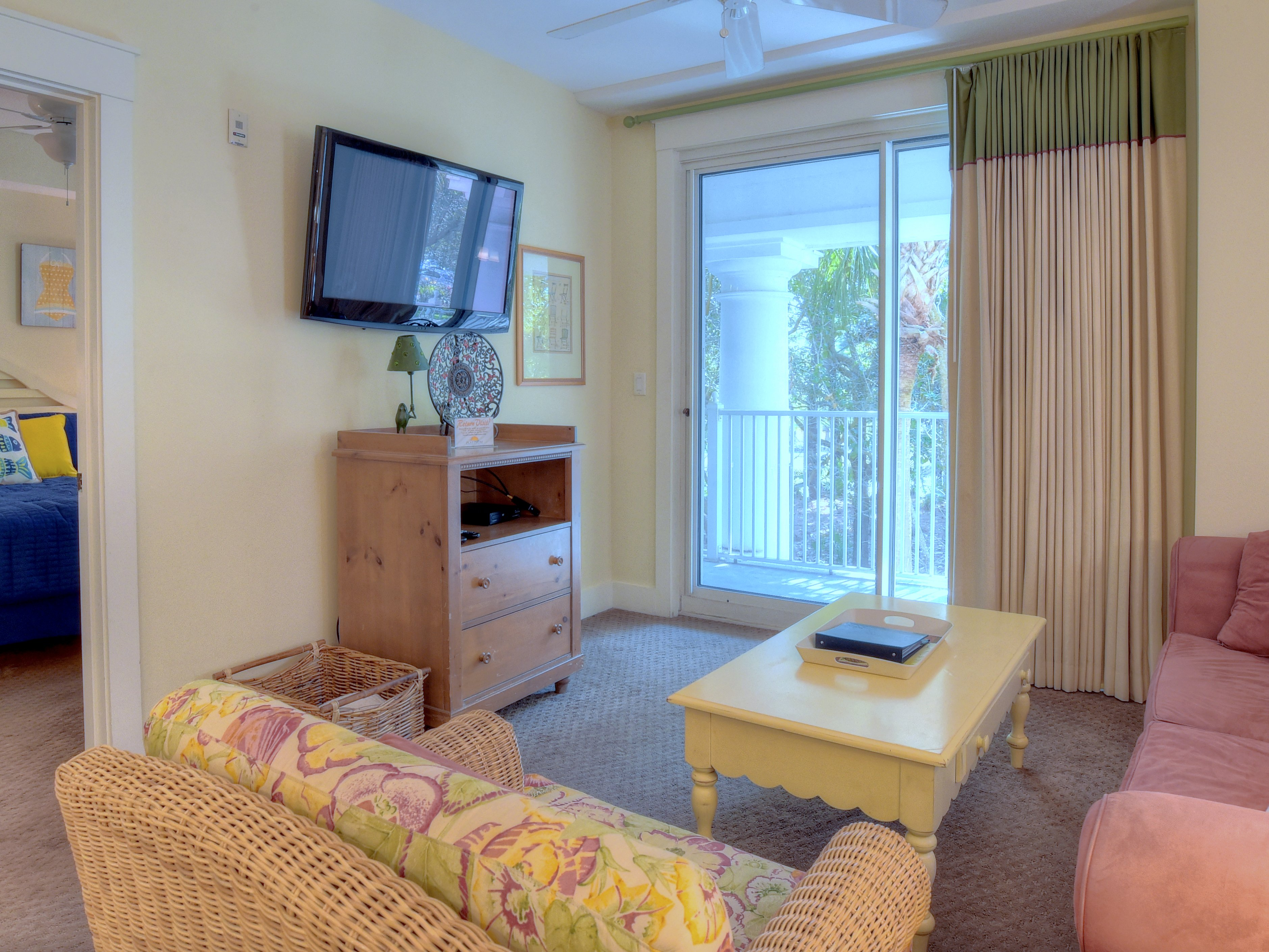 205 Pilot House Condo rental in Pilot House at Sandestin in Destin Florida - #2