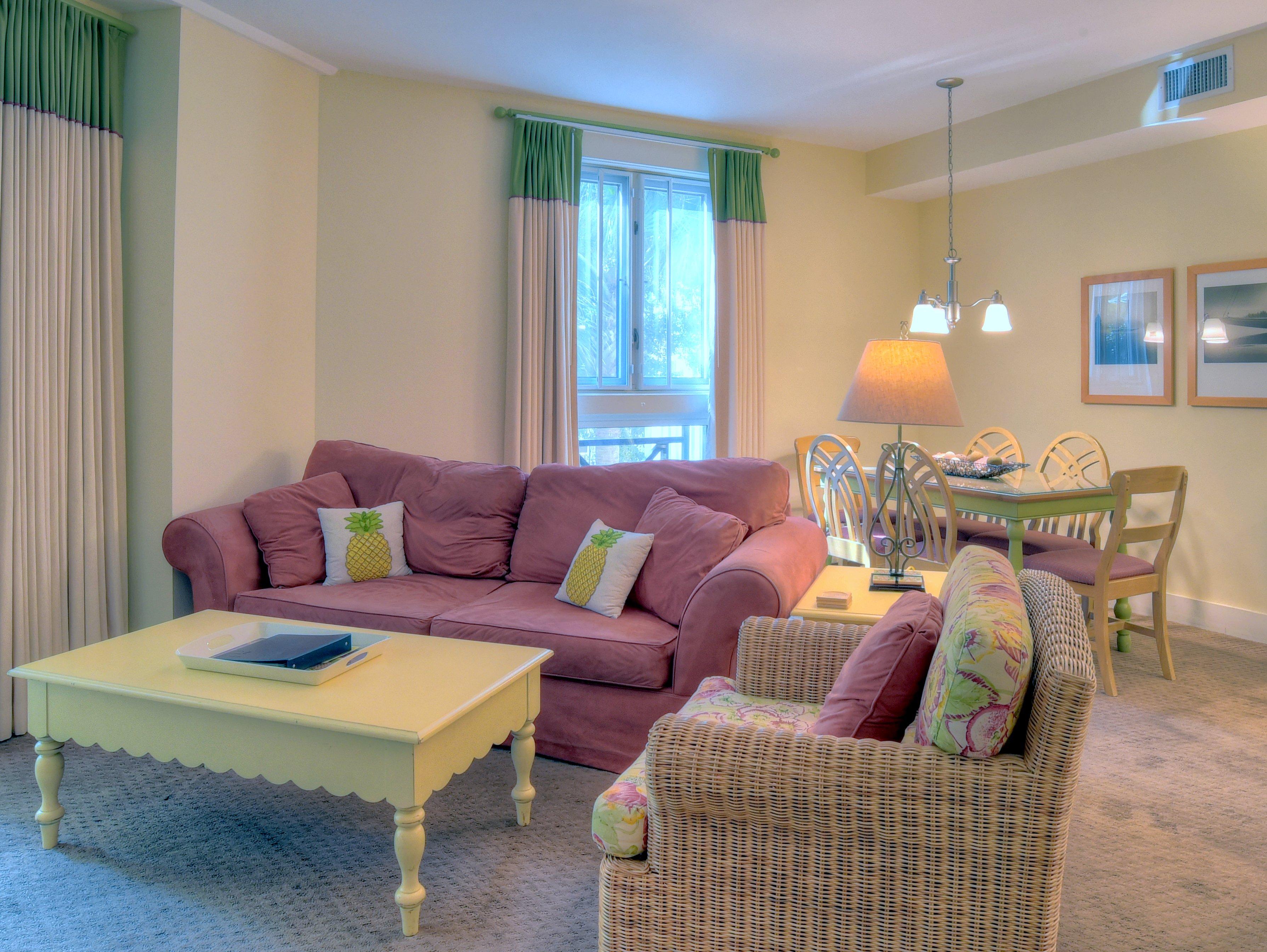 205 Pilot House Condo rental in Pilot House at Sandestin in Destin Florida - #3