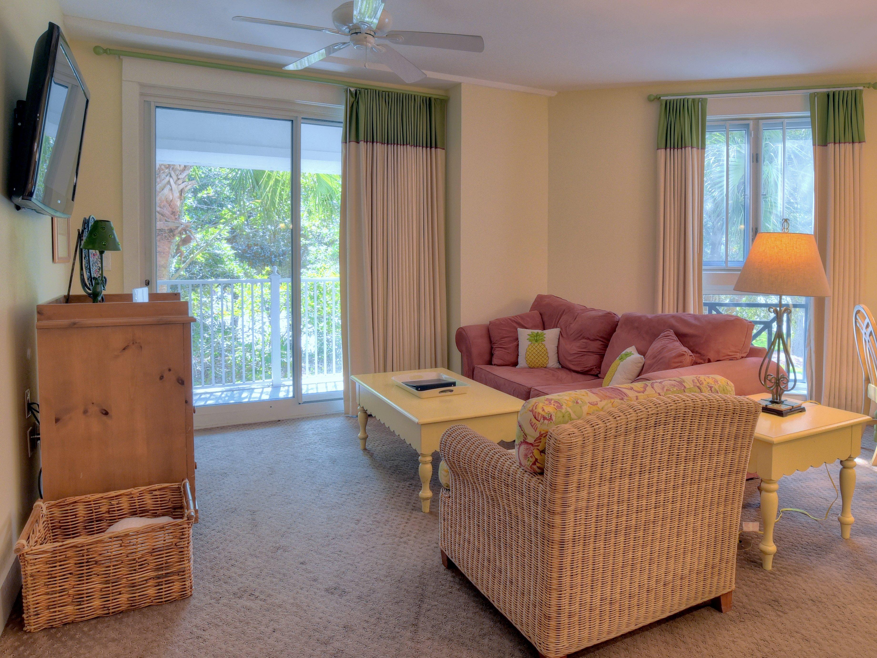 205 Pilot House Condo rental in Pilot House at Sandestin in Destin Florida - #4