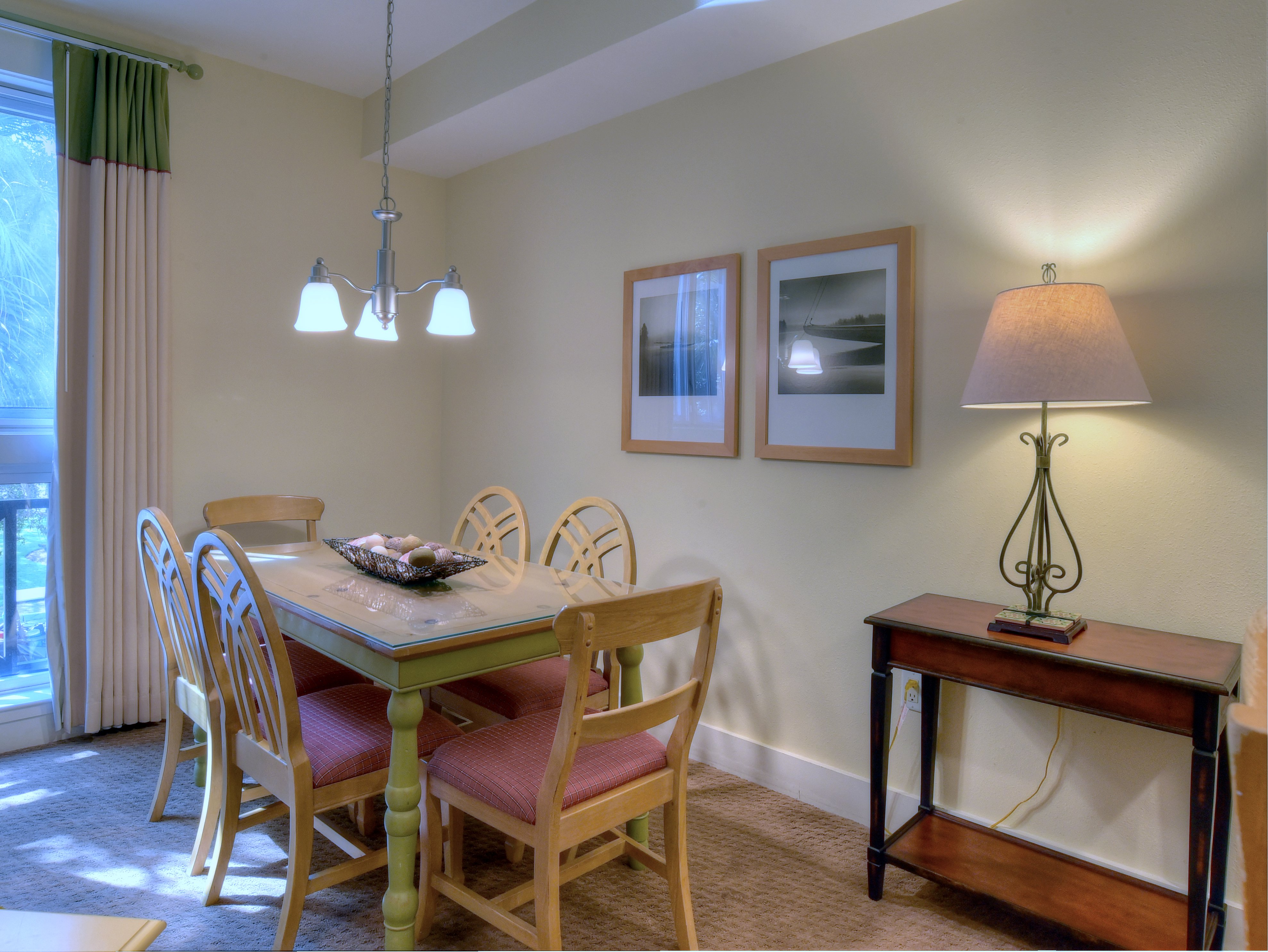 205 Pilot House Condo rental in Pilot House at Sandestin in Destin Florida - #5