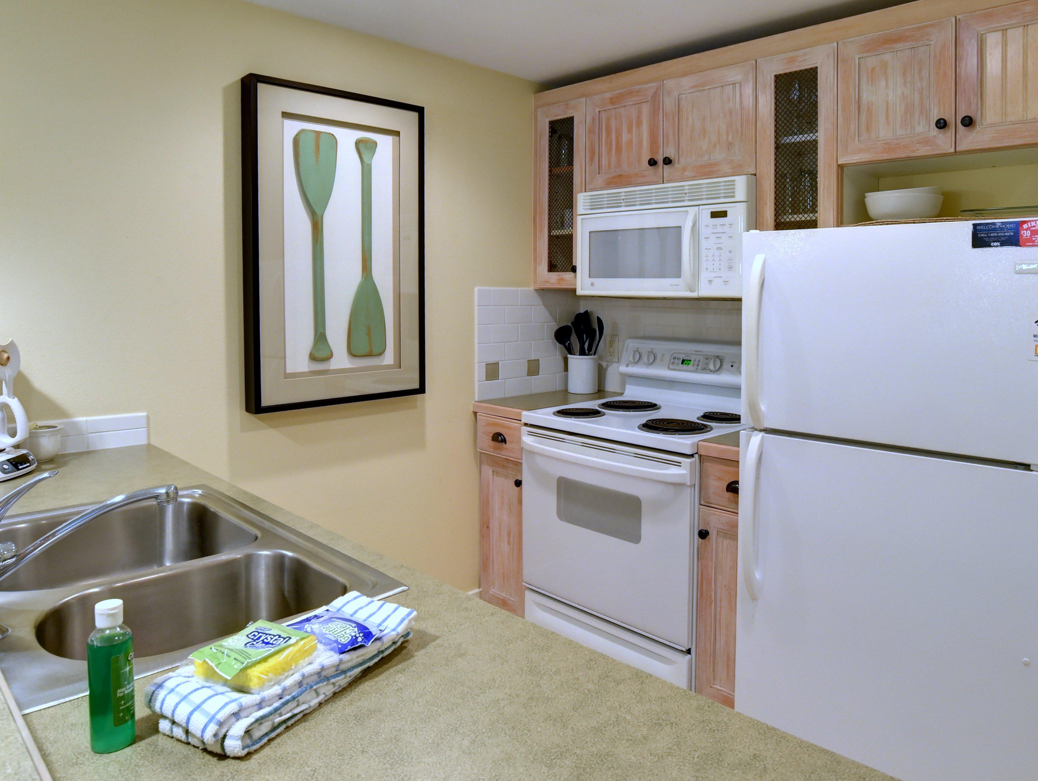205 Pilot House Condo rental in Pilot House at Sandestin in Destin Florida - #6