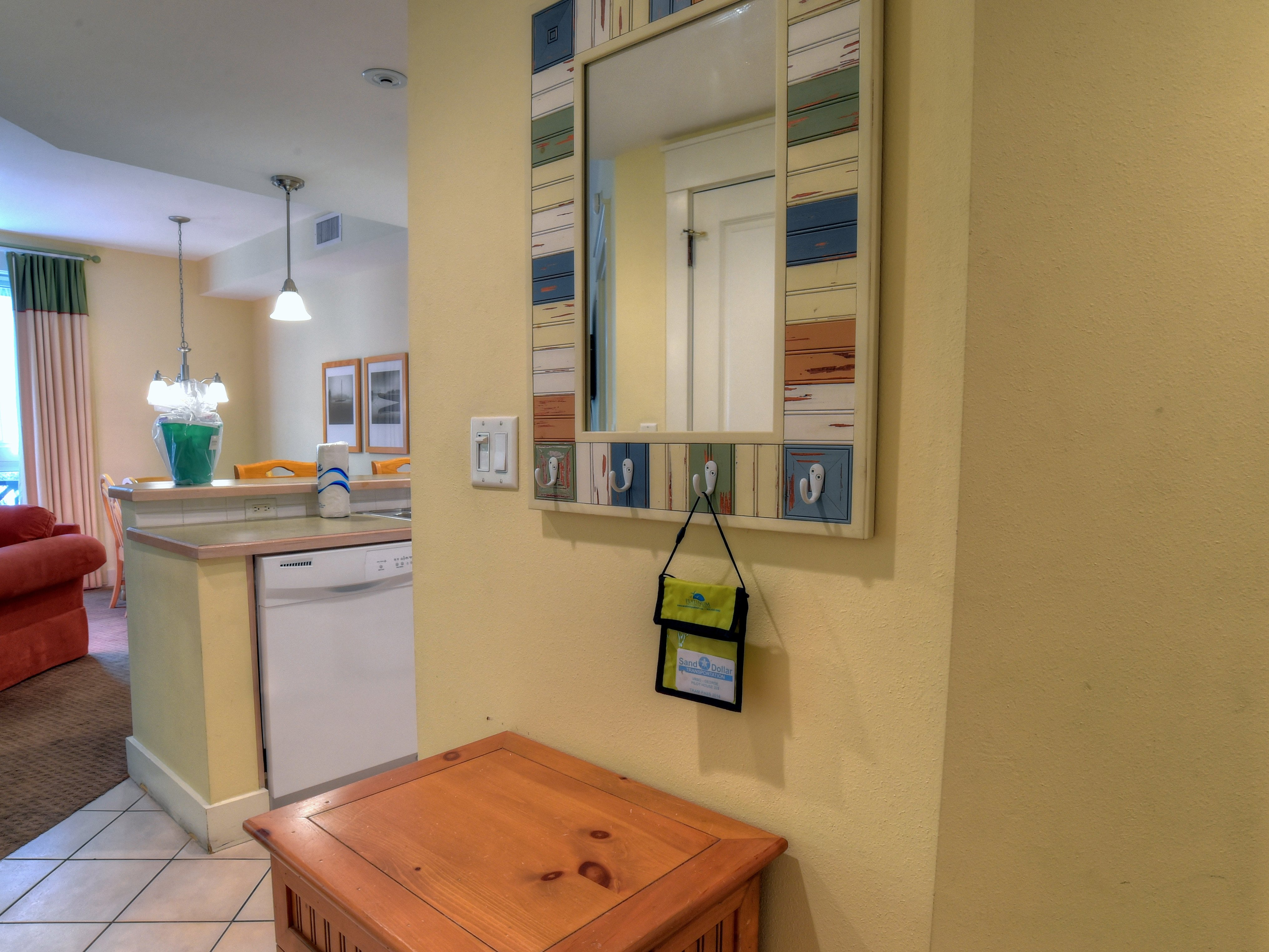 205 Pilot House Condo rental in Pilot House at Sandestin in Destin Florida - #7
