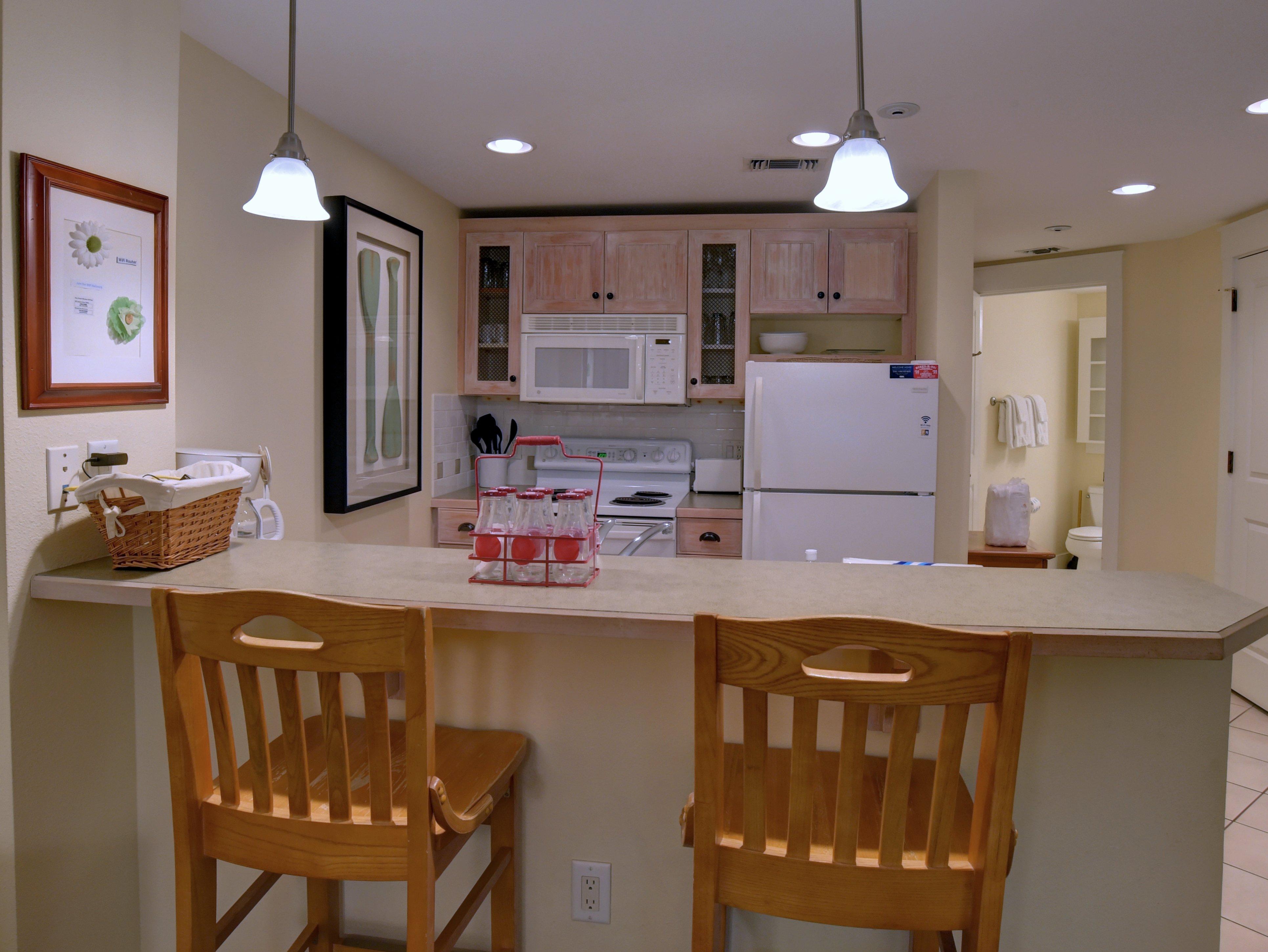 205 Pilot House Condo rental in Pilot House at Sandestin in Destin Florida - #8