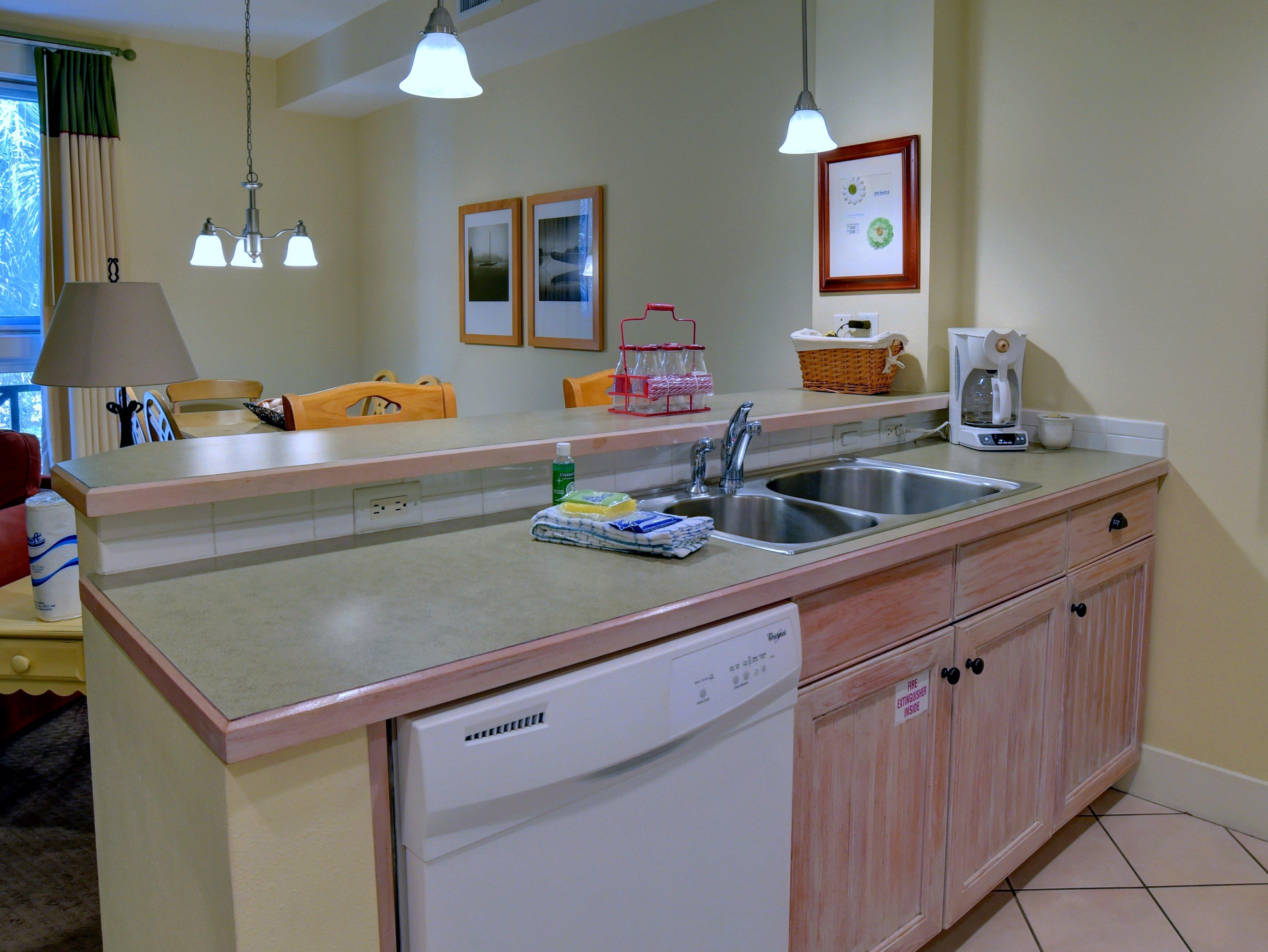 205 Pilot House Condo rental in Pilot House at Sandestin in Destin Florida - #10