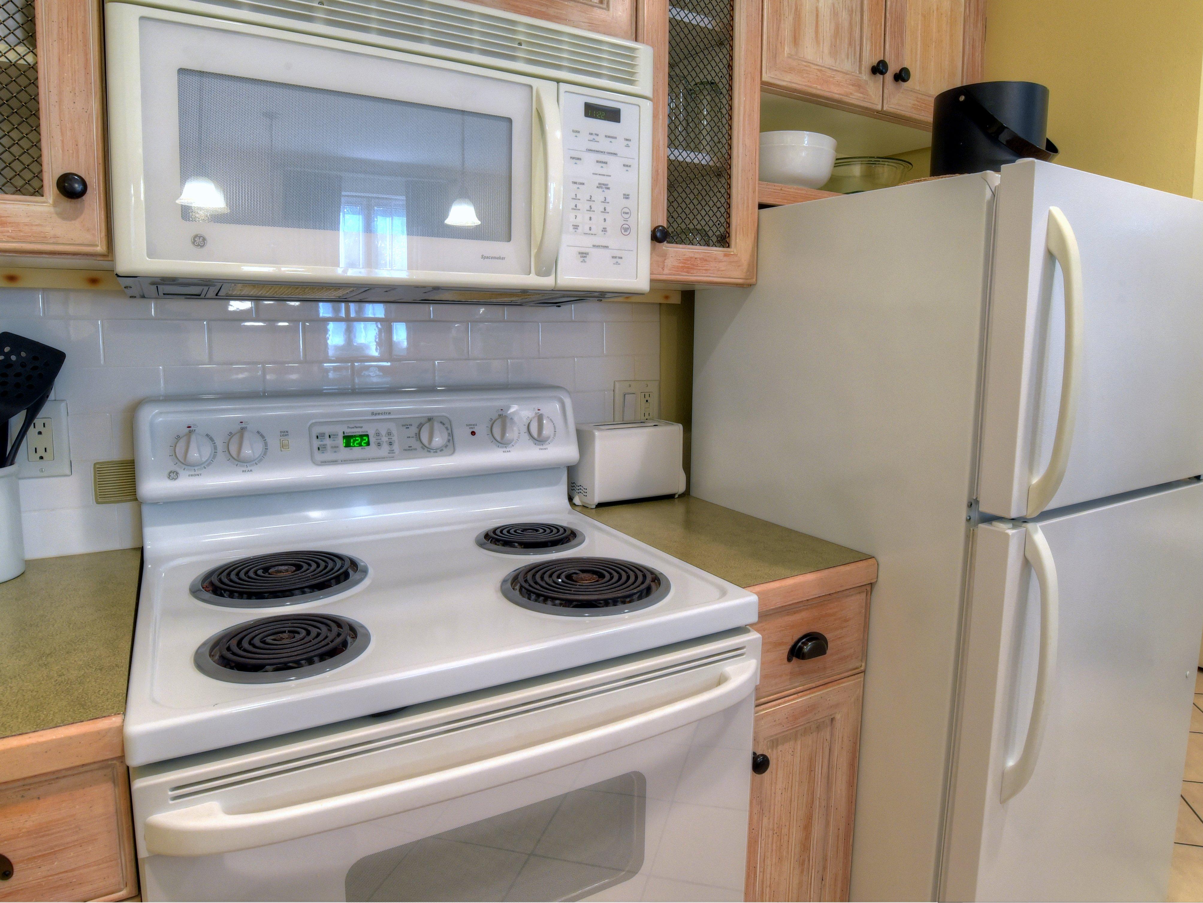 205 Pilot House Condo rental in Pilot House at Sandestin in Destin Florida - #11
