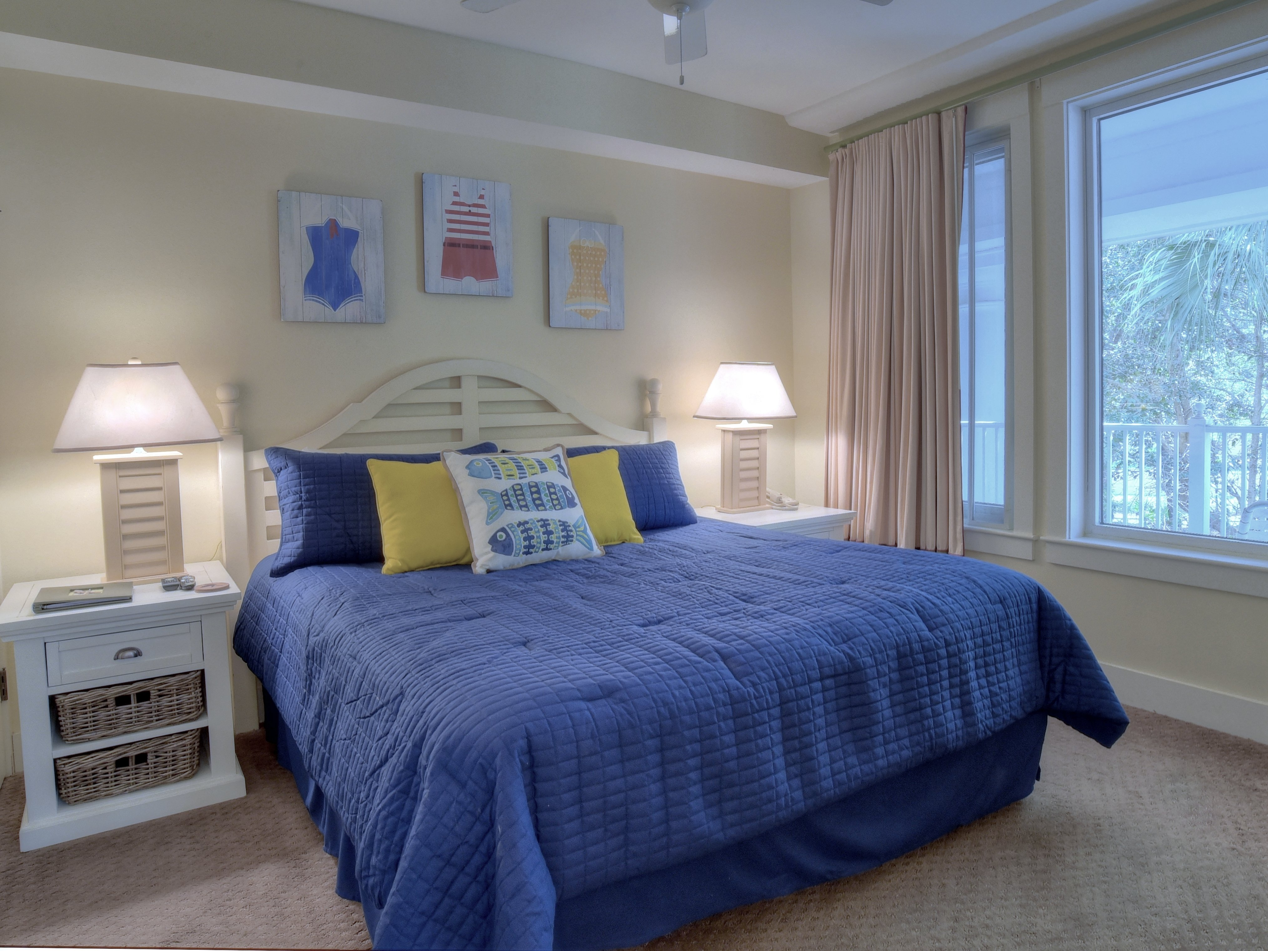 205 Pilot House Condo rental in Pilot House at Sandestin in Destin Florida - #12