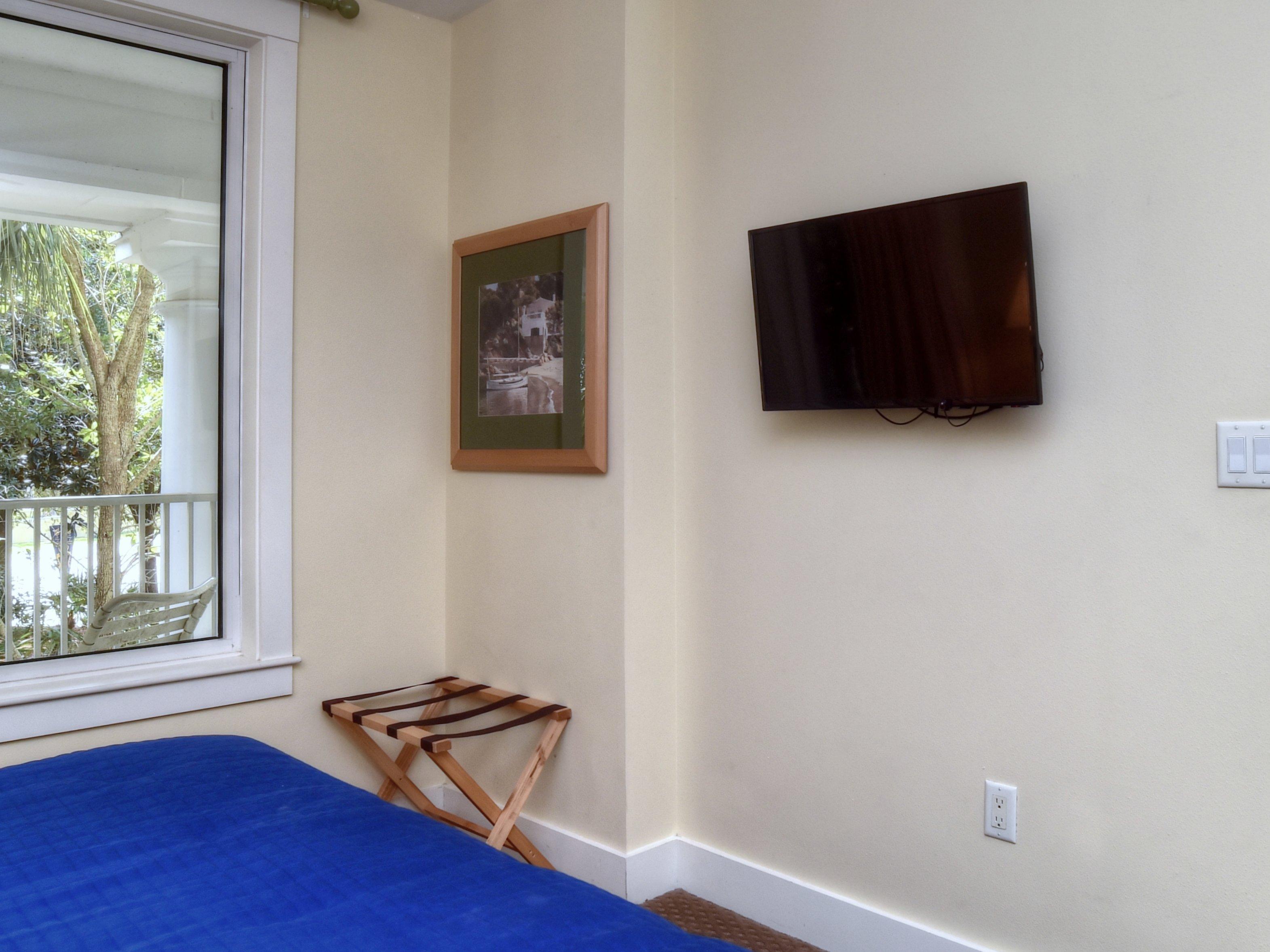 205 Pilot House Condo rental in Pilot House at Sandestin in Destin Florida - #13