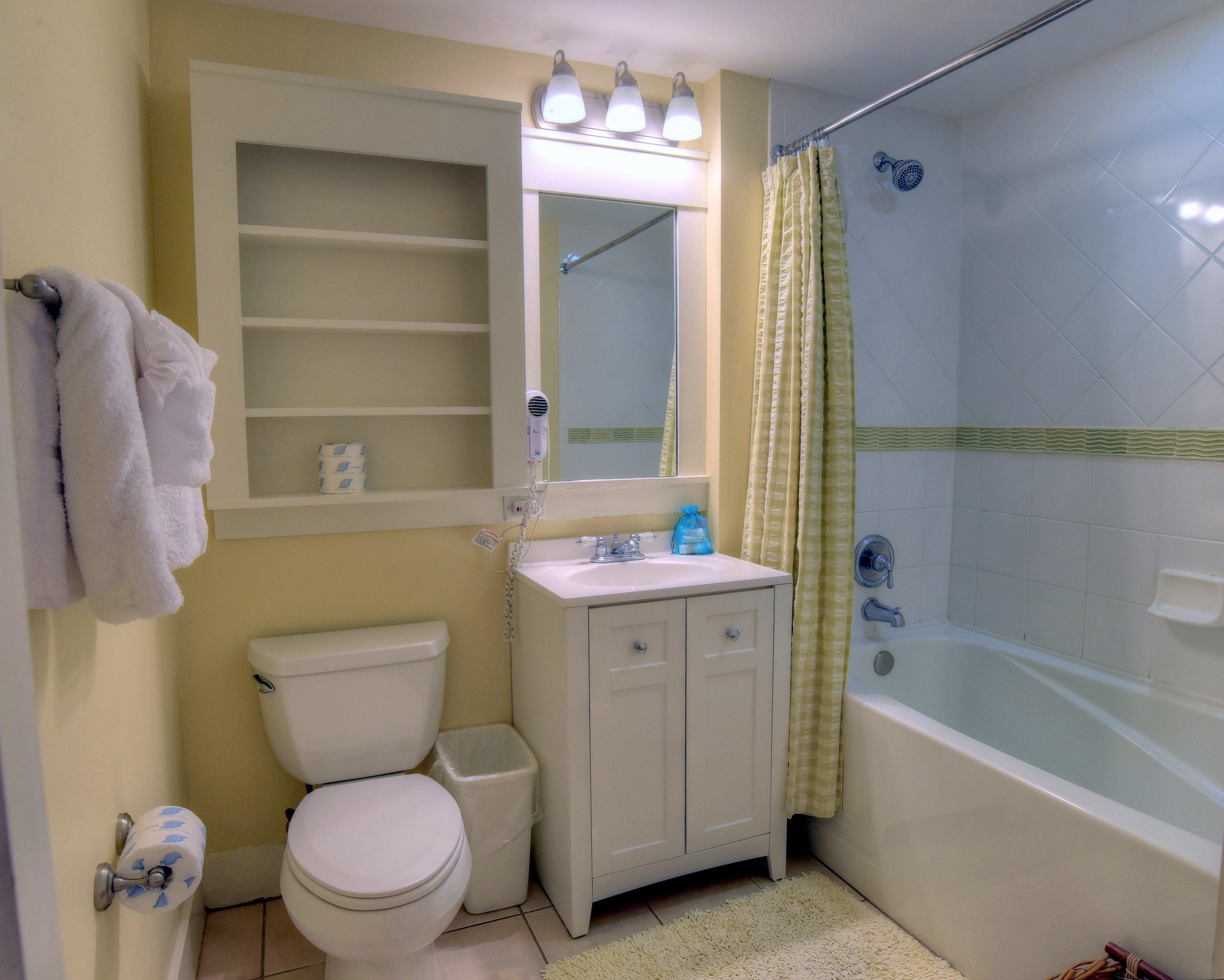 205 Pilot House Condo rental in Pilot House at Sandestin in Destin Florida - #14