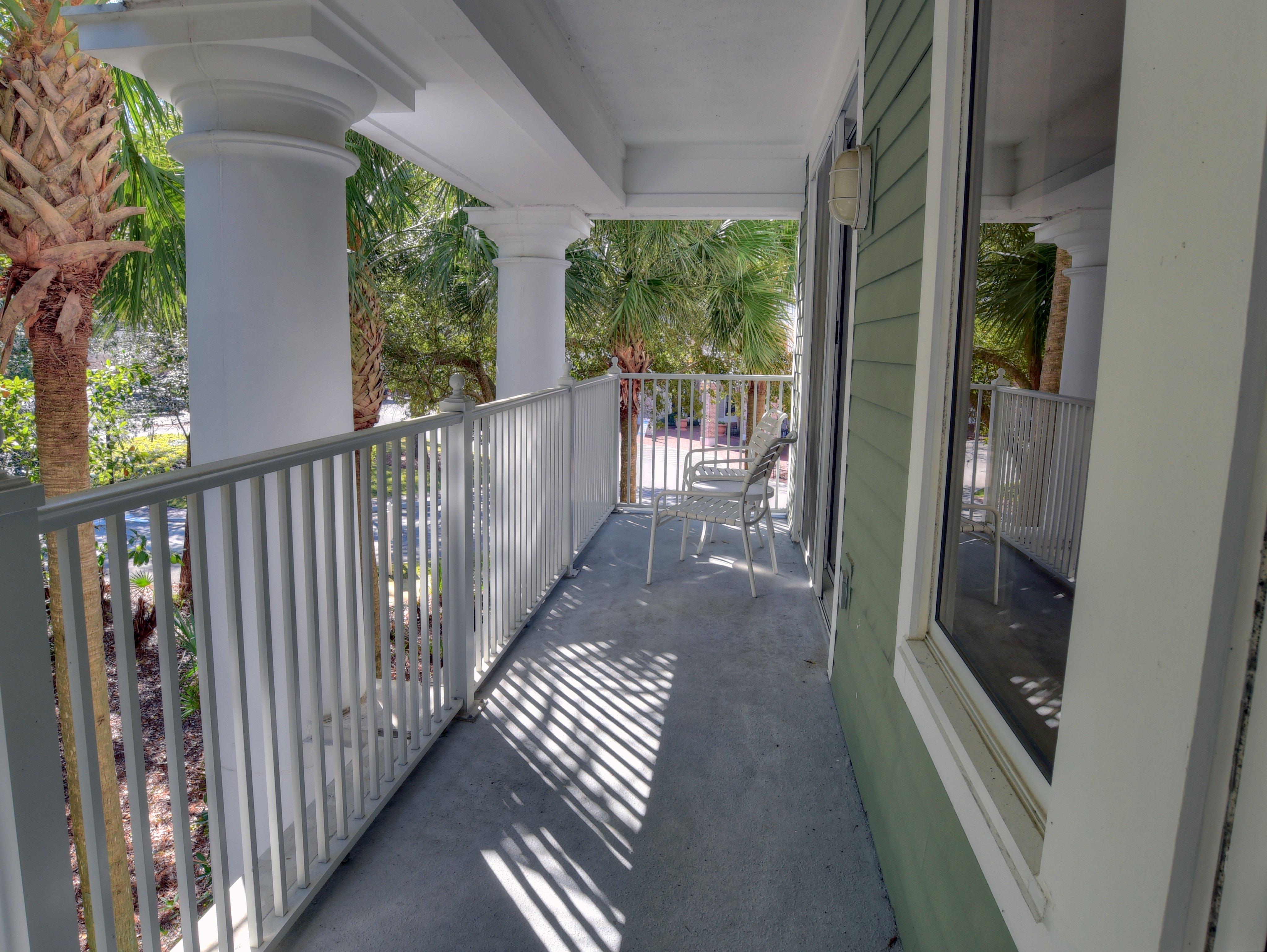 205 Pilot House Condo rental in Pilot House at Sandestin in Destin Florida - #17
