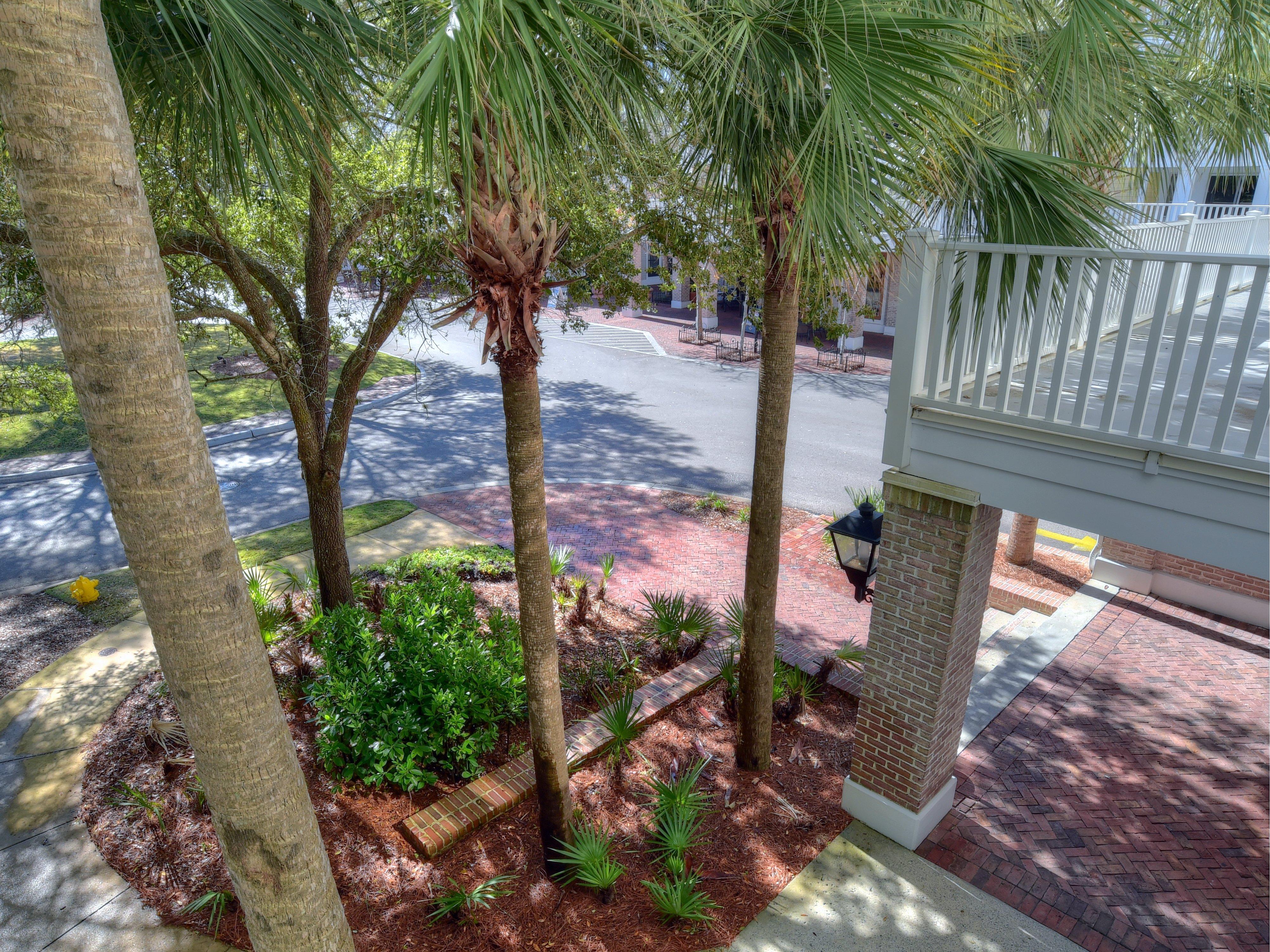 205 Pilot House Condo rental in Pilot House at Sandestin in Destin Florida - #18