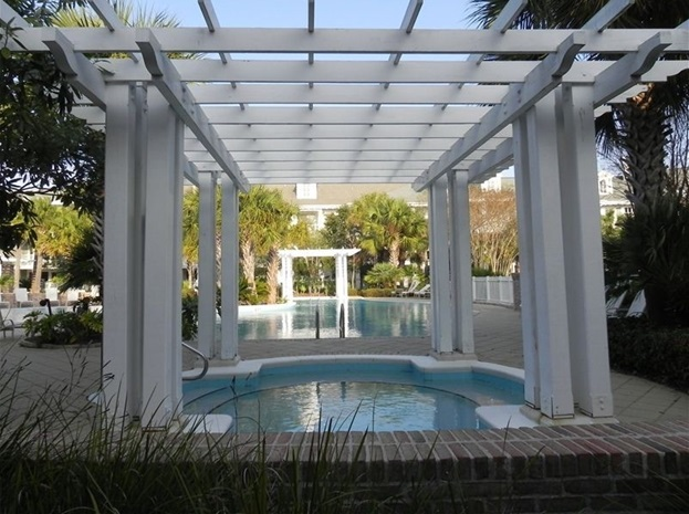 205 Pilot House Condo rental in Pilot House at Sandestin in Destin Florida - #19