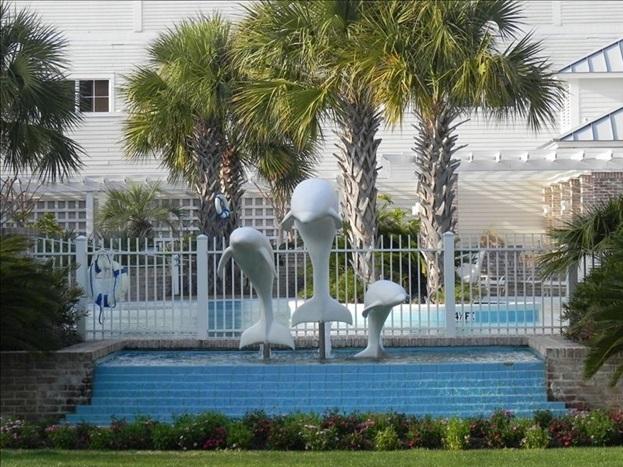 205 Pilot House Condo rental in Pilot House at Sandestin in Destin Florida - #20
