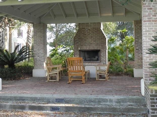 205 Pilot House Condo rental in Pilot House at Sandestin in Destin Florida - #21