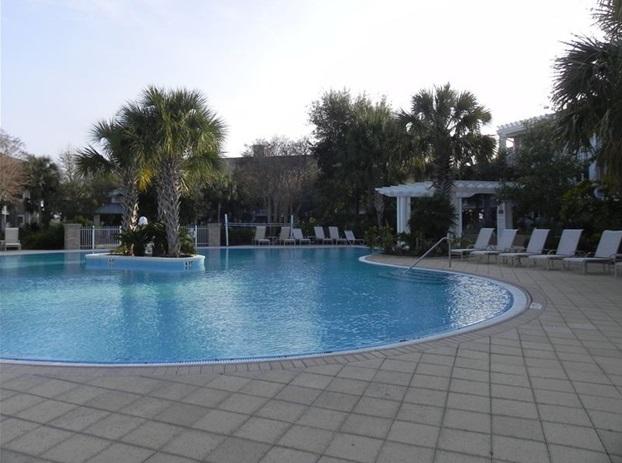 205 Pilot House Condo rental in Pilot House at Sandestin in Destin Florida - #22