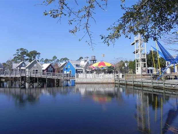 205 Pilot House Condo rental in Pilot House at Sandestin in Destin Florida - #24