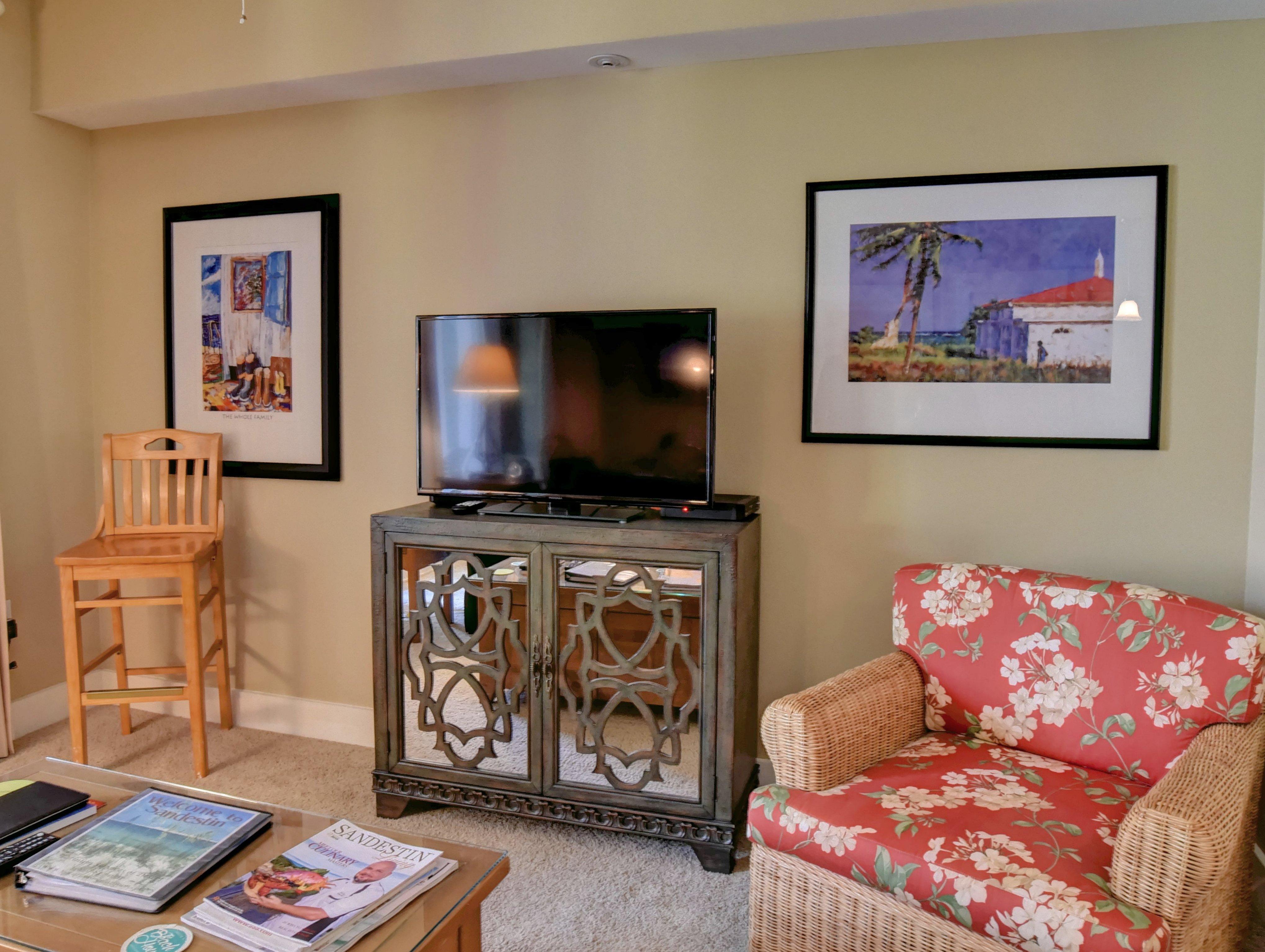 213 Pilot House Condo rental in Pilot House at Sandestin in Destin Florida - #1