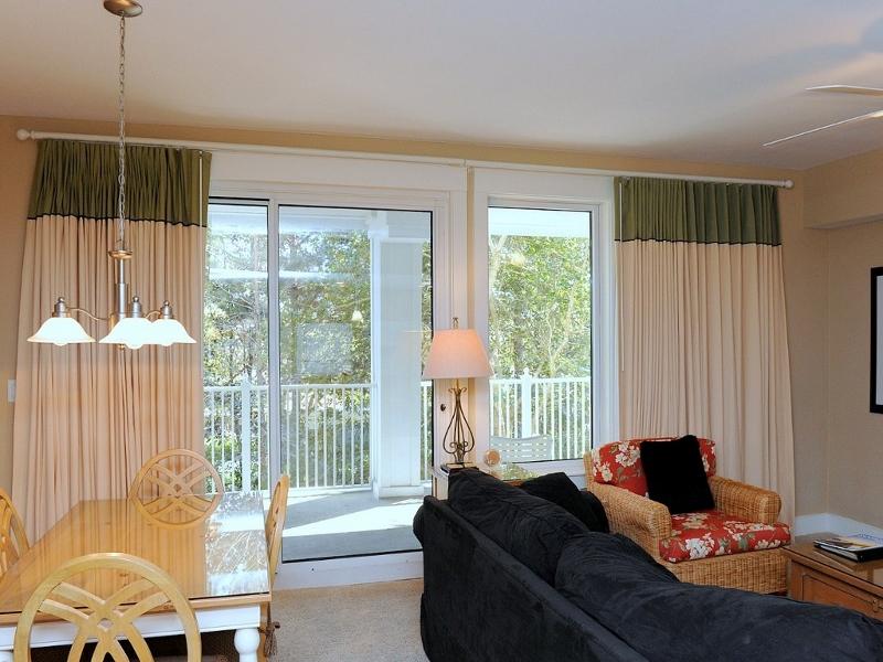 213 Pilot House Condo rental in Pilot House at Sandestin in Destin Florida - #2
