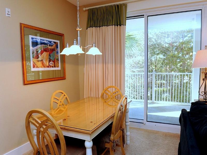 213 Pilot House Condo rental in Pilot House at Sandestin in Destin Florida - #4