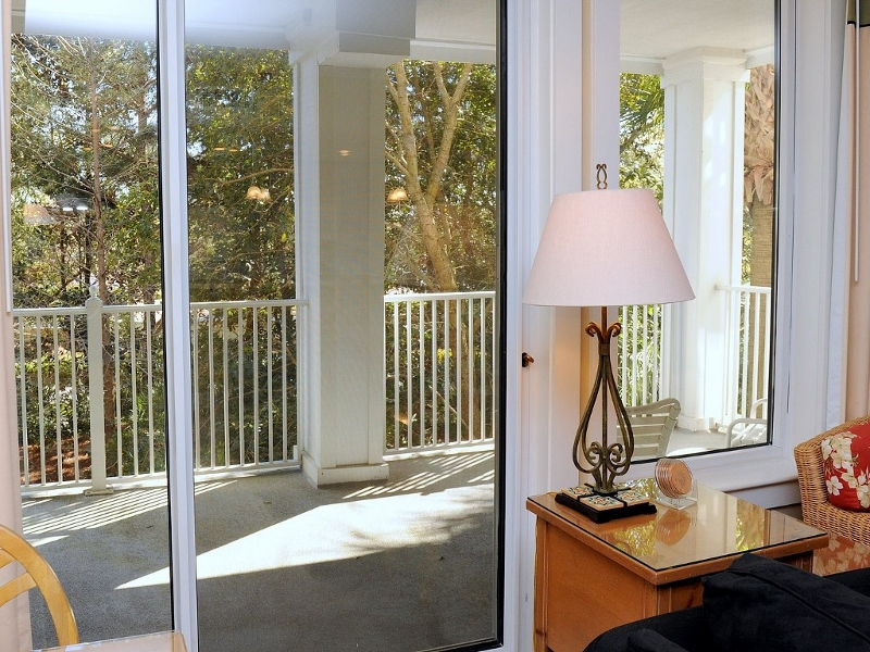 213 Pilot House Condo rental in Pilot House at Sandestin in Destin Florida - #5