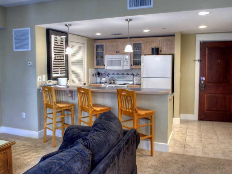 213 Pilot House Condo rental in Pilot House at Sandestin in Destin Florida - #6