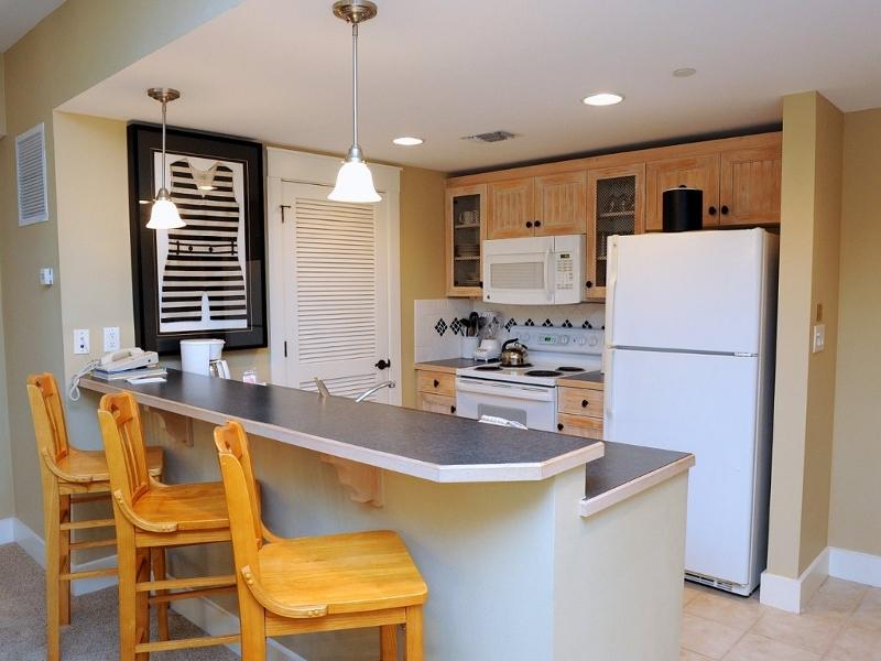 213 Pilot House Condo rental in Pilot House at Sandestin in Destin Florida - #7