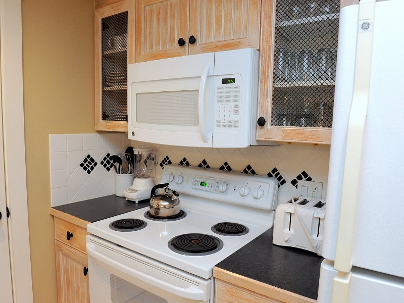 213 Pilot House Condo rental in Pilot House at Sandestin in Destin Florida - #8