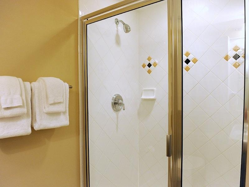 213 Pilot House Condo rental in Pilot House at Sandestin in Destin Florida - #10