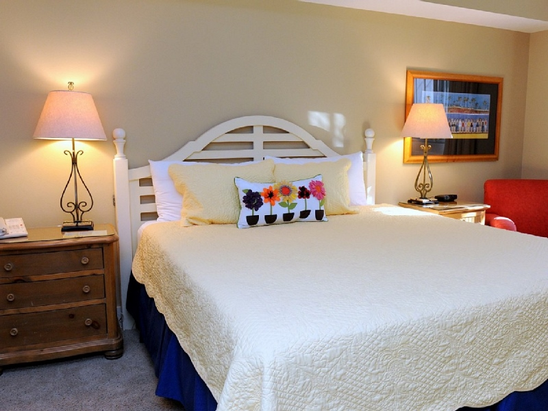 213 Pilot House Condo rental in Pilot House at Sandestin in Destin Florida - #11