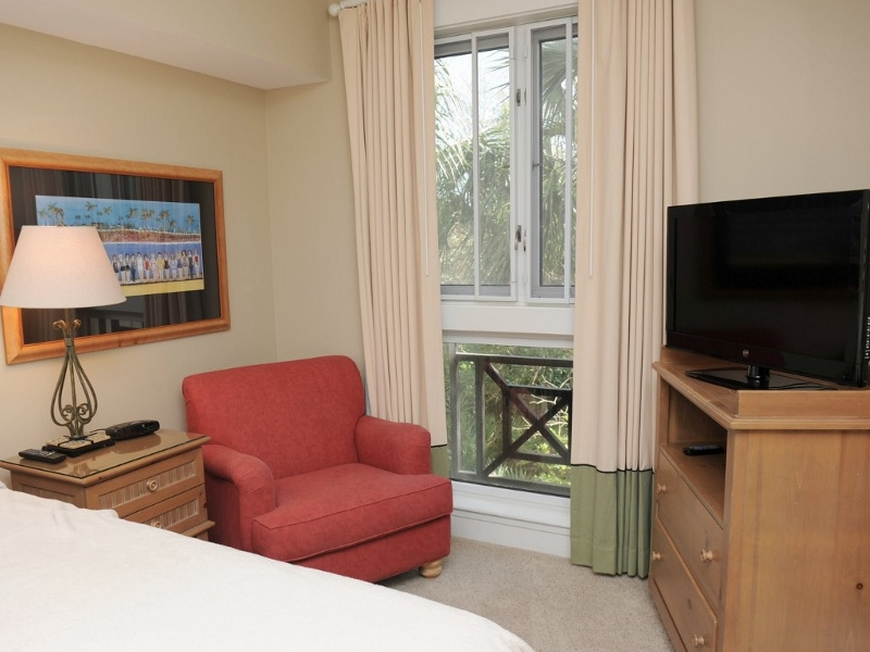 213 Pilot House Condo rental in Pilot House at Sandestin in Destin Florida - #12